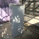 冷凍庫 NR-FZ12NA 2000年製