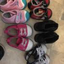 子供靴☆ブーツ