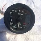 排気温度計