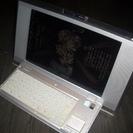 【動品】SONY VGC-LB50 PCG-231N 1.6GHZ...