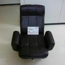 座椅子(2810-22)