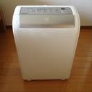 MITSUBISHI(三菱) 衣類乾燥除湿機 サラリ MJ-H10...