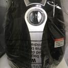 新品 未使用 ゼロフライヤー  説明書 レシピ付き EB RM1300