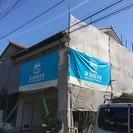 住宅塗装専門店