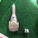SP-0418充電器