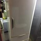 365L 3ドア冷蔵庫