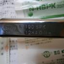 トルクレンチN190SPK/12×4Nm他/切手・図書・クオ・マッ...