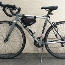 ロードバイク GIANT TCX3 430