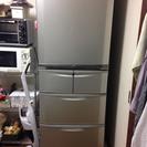 2日までに取りに来れる方‼️サンヨー 2011年製 冷蔵庫