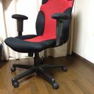 【椅子】L.I.D.のOAチェア【オフィス】