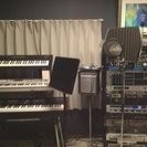 ピアノ&キーボード塾