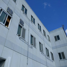 久御山町広々2帖のレンタル収納スペース!!