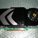 グラフィックボード NVIDIA GeForce9800GT 中古...