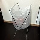ゴミ袋ハンガー 500円