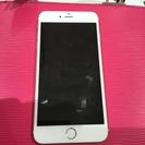 iphone6plus 16G AU
