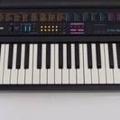 カシオ 電子ピアノ ctk-520l
