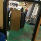 【期間限定・50%OFFセール】鏡 中古