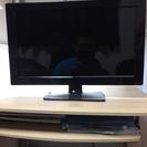 17.3インチ  LED液晶テレビ