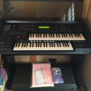 定価60万円 人気のYAMAHA 電子ピアノをお値打ちにお譲りしま...