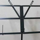 Chukan チューカン製譜面台 高さ調整可能