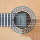 フラメンコギター(R.Moreno)