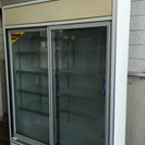 HAIWA 冷凍冷蔵庫