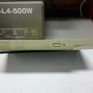¥1000-ノートPC用DVDマルチ