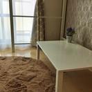 民泊(Airbnb)用にいかがですか? 家具・家電・生活備品一式!...