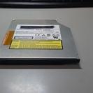 ¥500-DVD-ROMノートPC用