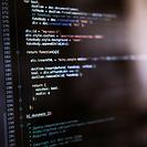 【実務経験1年以上の方~】プログラム経験者多数募集 Java VB...