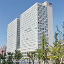 ◆◆【株式会社毎日オークション】東京本社 事務及び美術品管理スタッ...