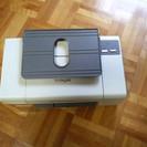 Lexmark Z735 プリンター
