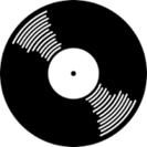 ◆レコード①②③セット(全部で10枚以上)
