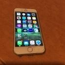 iphone6 128g simフリー