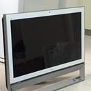 デスクトップパソコン NEC  LAVIE 【2015年秋冬モデル】