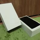 【ジャンク品】Google Nexus 5(黒)32GB 送料込み...