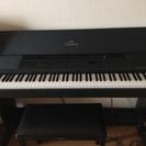 電子ピアノYAMAHA Clavinovaお譲り致します。