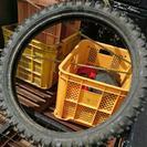 バイク用タイヤ その2
