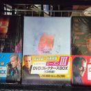 24 DVD 75600円相当