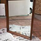 鏡・ウォールミラー