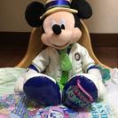 ミッキー spring voyage 限定