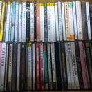 CD大量にあげます⑦