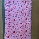 赤ちゃん用布団セット