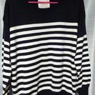 セーターです‼