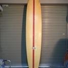 サーフボード ロング 9'