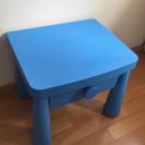 IKEA キッズデスク