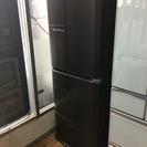 【送料無料!!】三菱 ノンフロン冷蔵冷凍庫 MR-E47S-DW1