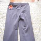 ☆年配女性用服 セーターとズボンのセット未使用品
