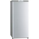 三菱 冷凍ストッカー 冷凍庫 121L 譲ります