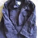 ジャケット  ブランド?